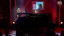 Louane - On était Beau - Le Grand Studio RTL