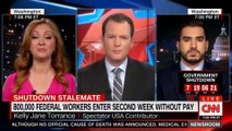 CNN Newsroom Live 12-29-2018 - CNN BREAKING NEWS Today Dec 29, 2018 #trump #live #cnn #breaking news