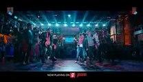 Zero- ISSAQBAAZI Video Song _ Shah Rukh Khan, Salman Khan, Anushka Sharma, Katri_low