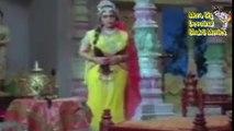 Kirshan Kirshan Devotional Movie Part 2/2 ❇✴✴❇ Mera_Big_Devotinal_Bhakti_Movies_SD[Trim][Trim][Trim]