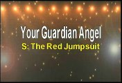 The Red Jumpsuit Apparatus Your Guardian Angel Karaoke Version