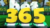 온라인배팅사이트【 gud365。COM - 코드: den5 】☭바카라사이트