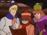 Scooby-Doo And Scrappy-Doo S01 E13