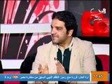 قناة التحرير برنامج فيها حاجة حلوة مع حنان البهي حلقة 30 ابريل 2012