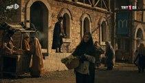 مسلسل قيامة أرطغرل الحلقة 130 مترجمة للعربية  مسلسل قيامة ارطغرل الحلقة 130 مترجم  الموسم الخامس القسم الاول