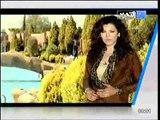 قناة التحرير برنامج الشعب يريد مع دينا عبد الفتاح حلقة 10 يونيو 2012