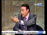 قناة التحرير برنامج الشعب يريد مع محمد الغيطي حلقة 16 يونيو 2012