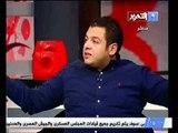 قناة التحرير برنامج فيها حاجه حلوه مع حنان البهي و لقاء مع أ  وحيد خبير العلاقات الزوجيه حلقة 30 يونيو 2012