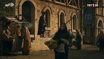 مسلسل قيامة ارطغرل الحلقة 130 مترجم للعربية  موقع النور- قيامة ارطغرل الحلقة 130 مترجم - الجزء الخامس