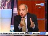 قناة التحرير برنامج الشعب يريد مع دينا عبد الفتاح حلقة 3 يوليو 2012