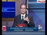 """د. جراحة المسالك البولية و الضعف الجنسى """"محمد عبدالشافى""""  : لا يوجد مريض يعانى من الضعف الجنسى"""