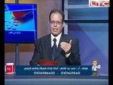 """د. جراحة المسالك البولية و الضعف الجنسى """"محمد عبدالشافى"""" : أخطر طرق علاج الضعف الجنسى"""