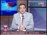 أ.د/عادل فاروق البيجاوى : كثرة خروج المرأة للعمل يساعد على زيادة هرمونات الذكورة