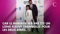 Non, Will Smith et sa femme Jada Pinkett ne célébreront pas leur anniversaire de mariage cette année