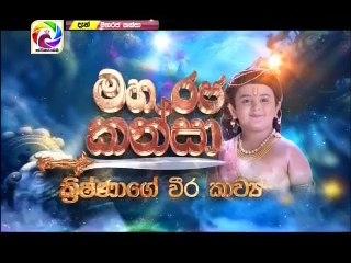 Maharaja Kansa 01/01/2019 - 154