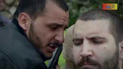 مسلسل الفريق الاول الحلقة 32 مترجم عربي