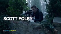 """Whiskey Cavalier (ABC) """"The FBI's Best & The CIA's Best"""" Promo (HD)"""