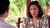 Trái Tim Của Sói Tập 15 full - Trái tim của sói tập 16 -  Phim Việt Nam 2018
