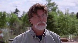 The Curse of Oak Island Season 6 Episode 15 S06E15 Dye Harde