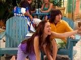 Video Hannah Montana S02 E05 I Am Hannah Hear Me Croak.