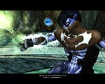 [Let's Play] Legacy of Kain: Defiance - 14 (FR)