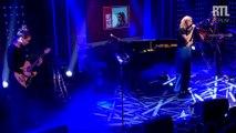 Louane - Jour de Pluie - Le Grand Studio RTL