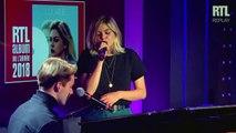 Louane & Tim Dup - Blonde - Le Grand Studio RTL