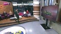 김진의 돌직구쇼 - 1월 2일 신문브리핑