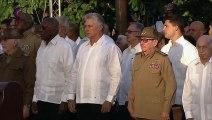 Revolución cubana: 60 años en una región volcada a la derecha