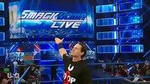John Cena Is Back - WWE Smack Down 1st January 2019 John Cena  Smack Down WWE Event