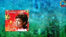 Nora Aunor - Merry Christmas Darling (Lyrics Video)
