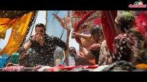 Simmba Enters 100 Cr Club | Ranveer Singh | Sara Ali Khan | Rohit Shetty
