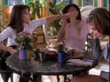 Charmed S01E13 From Fear to Eternity