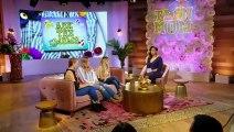Teen Mom 2 S09E00 Ask The Moms December 31,2018 | REality TVs | REality TVs