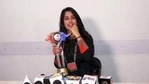 Bigg Boss 12 Winner Dipika Kakar's Interview on Fakeness, winning moment & more  Exclusive