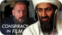 The Real Events That Inspired Iron Man 3 || Conspiracy In Film
