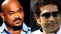 RIP Ramakant Achrekar: Sachin Tendulkar  के coach Ramakant Achrekar का निधन
