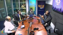 Teletica Deportes Radio - 02 de Enero de 2019 (2468)