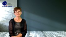 Témoignage : Lise Rochaix nous parle de FUN !