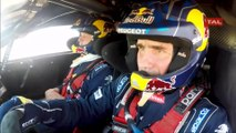 Day 13: Stage Cancelled For Bikes And Quads, Sainz Holds On To Lead in Cars   Dakar Daily 2018