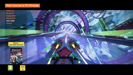 Actu Pass Jeux vidéo janvier 2019