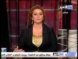 قناة التحرير برنامج الشعب يريد مع دينا عبد الفتاح حلقة 18 يوليو 2012