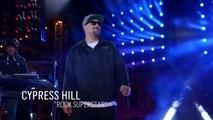 "Cypress Hill ""Rock Superstar"" Live @ DirecTV ""Cypress Hill"" 25th Anniversary SXSW Showcase, Austin, TX, 03-19-2016"