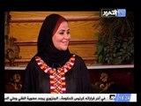 قناة التحرير برنامج تعارفوا مع حنان البهي حلقة 8 رمضان واستضافة للشيخ جمال قطب والقس يوحنا