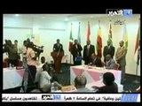 قناة التحرير برنامج الشعب يريد مع دينا عبد الفتاح حلقة 26 يوليو 2012