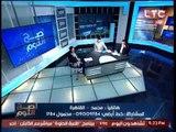 """مٌدرس الاخلاق يفضح لأول مرة  ... ثورة 25 يناير اظهرت """" قبح """" الشعب المصرى"""