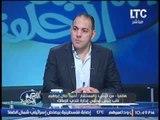 احمد جلال ابراهيم  : لاعبين #الزمالك لديهم حافز كبير للفوز بالبطولة الافريقية