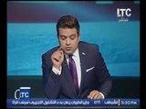 """بالفيديو والصور  برنامج  الوسط الفني يكشف فضيحة تورط """"تامر حسني"""" بفيديوهات شذوذ جنسي"""
