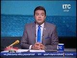 بالصور ... فضيحة صور جنسية لــ غادة عبدالرازق