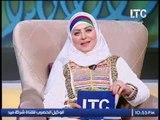 احتفالية رأس السنه الهجرية   مع الاعلامية / ميار الببلاوى -  تهنئة قناة LTC